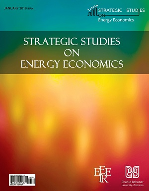 Strategic Studies on Energy Economics